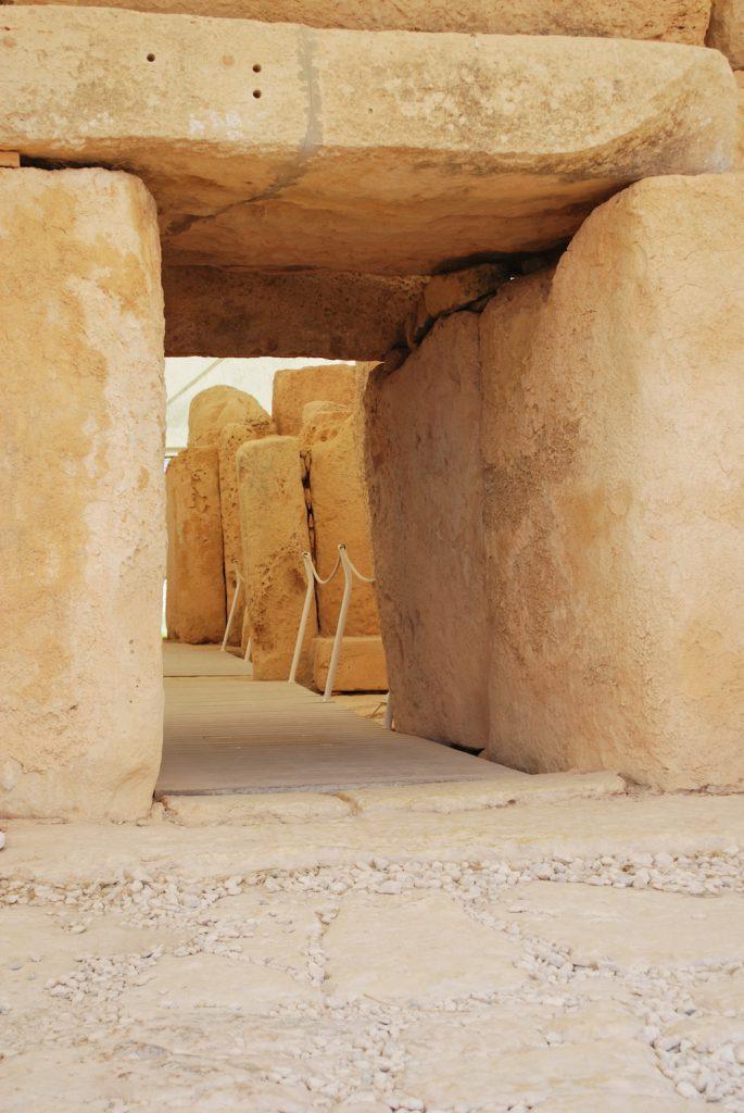 Visit Malta Hagar qim